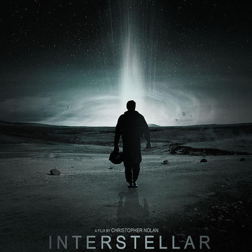 Thomas Bergersen - Final Frontier Interstellar -  Trailer 3