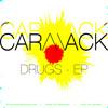 Mr. Carmack - Palm Hand