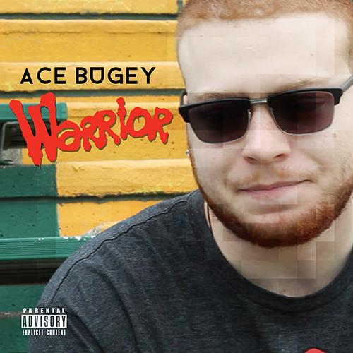 Ace Bugey - Warrior