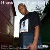 Houston Rap Tapes Radio (10-01-14)