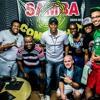Samba E Companhia - Caminhos Do Samba - Grupo Ao Som Da Batucada 230814
