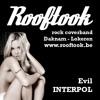 Evil - Interpol