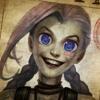 [Rana] Get Jinxed! [Vocaloid Cover] Youtube Link in Descrip
