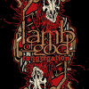 Lamb Of God  -  Laid To Rest Cover By Mirnes