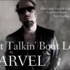 Aint Talkin Bout Love by John Custer, Fran Dyer & Rob Clay