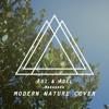 Adi Adel Wakakaka - Modern Nature (Sondre Lerche cover)