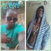 Download C.Boy Ft Terror B- Enemies Of Progress Mp3