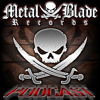 Metal Blade podcast #53 October 2014 - Hosted by Don Jamieson & Jim Florentine