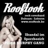 Skandal im Sperrbezirk - Spider Murphy Gang