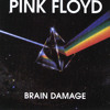 Brain Damage - Pink Floyd
