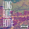 Long Ride Home(Produced by. HB Beats)