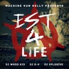 Machine Gun Kelly - Her Song