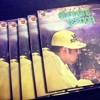 Jongli Naach - ExvEn ft CDL_(HD)