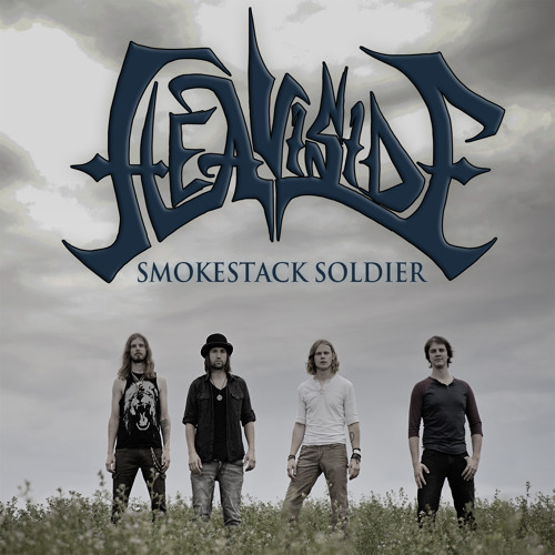 Smokestack Soldier - RADIO EDIT