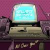 Stuart Software & JELO - Drop Low