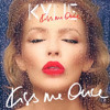 On A Night Like This- Kylie Minogue (Live At Roundhouse)