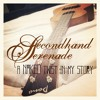 Why - Secondhand Serenade