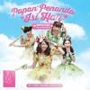 Guitaruz Ft. Hatsune Miku - Papan Penanda Isi Hati (JKT48 Cover)