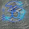 Chino Antrax - Grupo 360 ( EN VIVO )