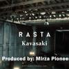 RASTA - KAVASAKI (AZRIM REMIX) 2014