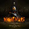 Nightmare 2014 Promo Mix