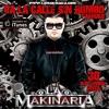 Farruko – Pa La Calle Sin Rumbo (La Makinaria Vol. 1)