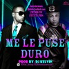 Don Omar Me Le Puse Duro By Dj Kelvin