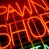 Pawn Shop (Sublime Cover)