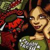Latin Breaks-Sumba Lo-Freddy Fresh-Free Download.mp3