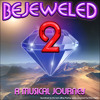 The Journey Begins - Bejeweled 2: A Musical Journey (2011)