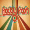 Take Me To The Disco - Freddy Fresh & Krafty Kuts / Free Download