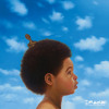 """Til Death Do Us"" [Drake Ft Sampha Type Beat] | $16 Lease @Rarevolutionmusic.com"