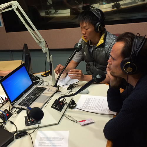 Podcast 10 Oct 14: So, was it boring?, Curtains for Cadel, A Doping Review and Sky 2.0