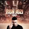 AKA Ft. K.O - Run Jozi (Gift Mlotshwa Bootleg Remix)