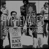H* #35: Decolonial Love (feat. John & Khadee)