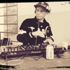 Mixed By DJ Tampa   Underground Hip Hop mp3
