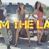 Sak Noel - I Am The Law (Official Video)