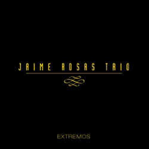 YYZ - Jaime Rosas Trio
