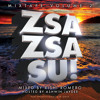 Zsa Zsa Su  Mixtape Vol. 2