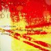 Rulers Of The Deep - I Can't Move (Taran & Lomov Remix)/TWB Music