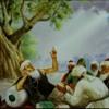 Sheikh Farid PART 4 By Dr. Seema S Grewal written by Balraj S Sidhu