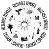 Method Man 'Uh Oh' (Fredfades & John Rice Remix) - FREE DOWNLOAD