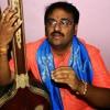 Gange Mam Pahi_Muthuswamy Deekshitar_SN Shastry