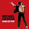 Rock My World - Michael Jackson (Jim Fox Remix)