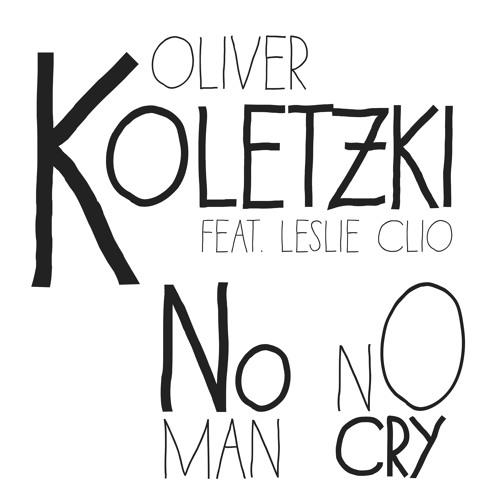 SVT140 – Oliver Koletzki - I am OK Remixed