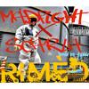 Madfight & Scarla - Rimèd (YGKxHC) Oct2014 mp3