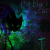 'The Black Cat' digital ep compilation, released 29 october, 2014