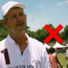 [FUN] Springbok legend MORNE DU PLESSIS takes on 'Tackle These'