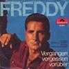Freddy Quinn - Nur der Wind (1961) CCartier Rmx