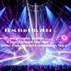 Electro Music Top Hits Of 2013 & 2014 - Mashup DJ LeeToote ( Original Mix Vol.5 )